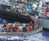 Fonte della foto: The Submarine