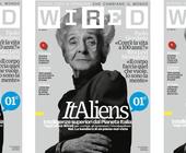 Fonte della foto: Wired