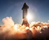Fonte della foto: AstronautiNEWS.it