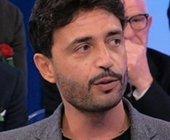 Fonte della foto: LaNostraTv.it