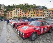 Fonte della foto: Motori Quotidiano.net