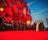 Fonte della foto: CineFilos