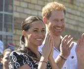 Fonte della foto: Il Giornale