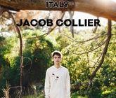 Fonte della foto: La voce di Italia