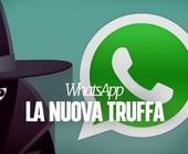 Fonte della foto: BlackBerry Italia