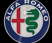 Fonte della foto: Club Alfa