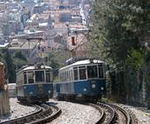 Fonte della foto: Mobilita.org