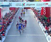 Fonte della foto: Ciclo Web