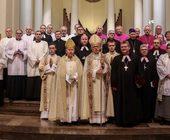 Fonte della foto: Servizio Informazione Religiosa