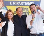 Fonte della foto: BarItalia