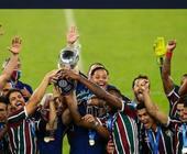Fonte della foto: Gazzetta dello Sport