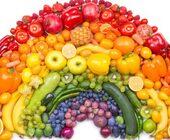 Fonte della foto: Il Fatto Alimentare