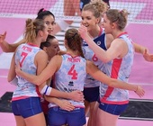 Fonte della foto: VolleyNews