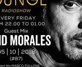 Fonte della foto: Radio Montecarlo