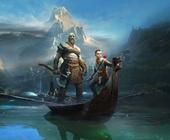 Fonte della foto: GamesVillage.it