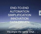 Fonte della foto: Data Manager
