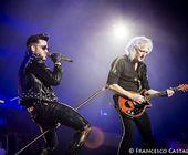 Fonte della foto: Rockol