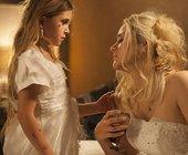 Fonte della foto: Play4Movie