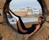 Fonte della foto: Glamour.it