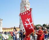 Fonte della foto: Il Gazzettino - Viaggi