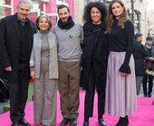Fonte della foto: GQitalia.it