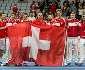 Fonte della foto: Swisscom - Bluewin