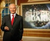 Fonte della foto: Super Guida TV