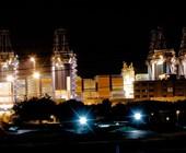Fonte della foto: Impresa City