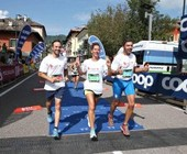 Fonte della foto: Comunicati-stampa.net