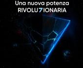 Fonte della foto: Notebook Italia