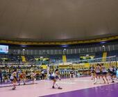 Fonte della foto: L'Arena