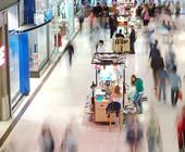 Fonte della foto: Consumatrici.it