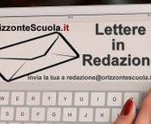 Fonte della foto: OrizzonteScuola.it