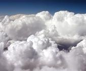 Fonte della foto: MeteoLive.it