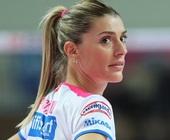 Fonte della foto: Leggo Sport