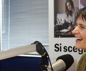 Fonte della foto: Radio 24