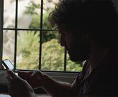 Fonte della foto: Cinematografo.it
