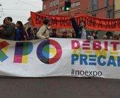 Fonte della foto: Agora VOX
