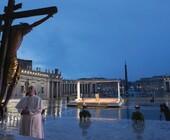 Fonte della foto: L'Osservatore Romano