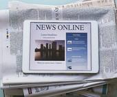 Fonte della foto: La nuova Bussola Quotidiana
