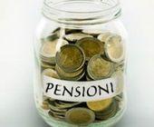 Fonte della foto: PensioniOggi.it