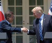 Fonte della foto: L'Occidentale