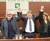 Fonte della foto: Fondazione Umberto veronesi