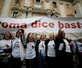 Fonte della foto: ildenaro.it