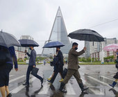 Fonte della foto: Internazionale