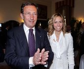 Fonte della foto: QuotidianoLibero