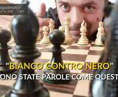 Fonte della foto: Repubblica TV