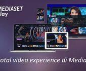 Fonte della foto: Programmatic Italia