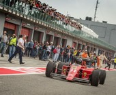 Fonte della foto: FormulaPassion.it