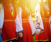 Fonte della foto: Osservatorio Balcani e Caucaso